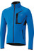 Shimano Winter Jas Heren blauw